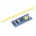 Отладочная плата STM32F103C8T6 ARM STM32