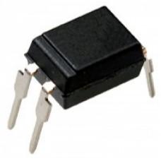 EL817B, оптопара транзисторная