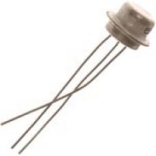 2У103В, тиристор кремниевый, мезапланарный, p-типа, триодный, незапираемый