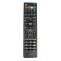 ТВ пульт универсальный,LG (4209, 5303)