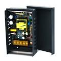 HPMN12V60W, адаптер питания, 220/12В 5000мА