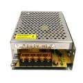 HPMN12V60W, адаптер питания (12В, 5А, 60Вт)