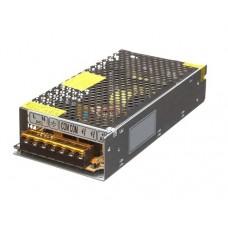 S-100-12, адаптер питания (12В, 8.3А, 100Вт) (TD-433)