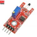 KY-028, цифровой модуль датчика температуры для Ардуино