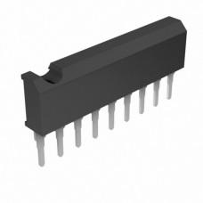 Микросхема TA7313, (CD7313), УHЧ 0.5W (6V/8 Ом)
