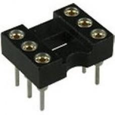DS1001-06, (SCSM-06), Панелька цанговая узкая