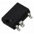 TNY280GN, ШИМ-контроллер, 85-265В, 14Вт, (DIP-8C)