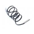 Термистор 10 кОм, NTC, с кабелем 50 см