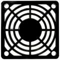 Решетка для вентиляторов 60х60 мм