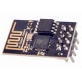 Беспроводной модуль Wi-Fi, приемопередатчик, ESP8266