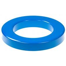 Кольцо ферритовое, R 102*65,8*15, N87