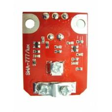 SWA-777Lux, усилитель антенный