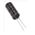 10000 мкф 6.3в,  конденсатор электролитический, с низким импедансом, 18х31.5, 105°
