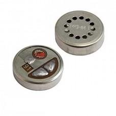 МКЭ-84-1 Микрофон