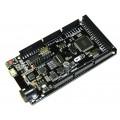 Ардуино UNO, ATmega2560-16U,WIFI-ESP8266, +32Mb flash, USB-TTL CH340G