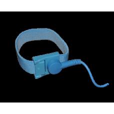 Антистатический браслет, (ZD-152)