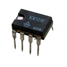 КЖ101В, Стабилизатор тока