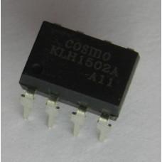 KLH1502A, оптореле