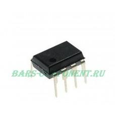 KP1020, оптопара транзисторная