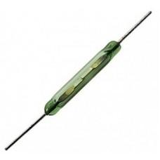 МК-10-3 А, геркон, нормально-разомкнутый