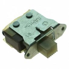 ПДМ1-1М, Переключатель движковый