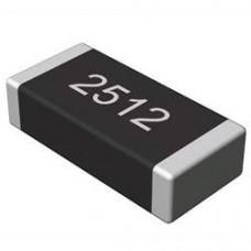 1.5 кОм, Резистор SMD 2512