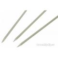Кисточка для нанесения флюсов 2мм - 200мм, стекловолоконная