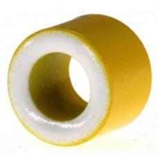 Кольцо из распыленного железа, T 12.7*7.7*9.53,  смесь-26