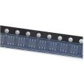 LD7530M, ШИМ-контроллер для источников питания