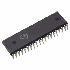 Микроконтроллер ATMEGA162-16PU, Микроконтроллер 8-бит AVR, DIP40