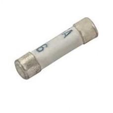 0.25А, 4х15мм, (ВП1-1), предохранитель керамика