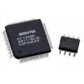 MT1339E + MX25L2005MC, контроллер привода лазерных дисков