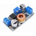 Модуль для зарядки литиевых батарей