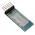 Bluetooth модуль для Ардуино