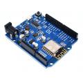 Wi-Fi модуль для Ардуино, (ESP8266)