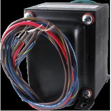 HAMMOND1650H, трансформатор выходной двухтактный 40 Вт