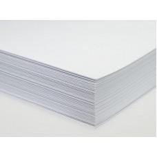Бумага для изготовления печатных плат методом