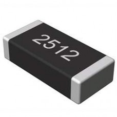 1.2 МОм, Резистор SMD 2512