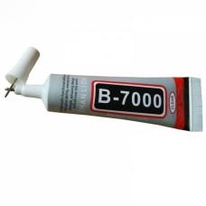 Клей для тачскринов, B-7000, 25 мл