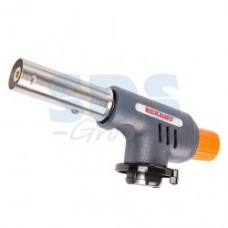 Газовая горелка-насадка REXANT GT-23 с пьезоподжигом