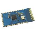 Беспроводной Bluetooth модуль, для Ардуино