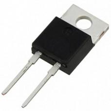 MUR860G(U860G), ультрабыстрый диод, 8A 600V